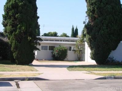 10156 Lanett Avenue, Whittier, CA 90605 - MLS#: OC19079839