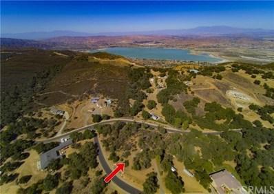 16995 Monterey Road, Lake Elsinore, CA 92530 - MLS#: OC19080029