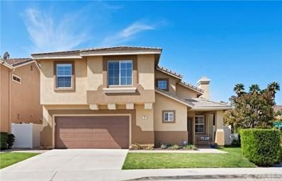 3 Calle De Arena, Rancho Santa Margarita, CA 92688 - MLS#: OC19080103