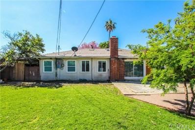 2425 Bobby Lane, Santa Ana, CA 92706 - MLS#: OC19080462