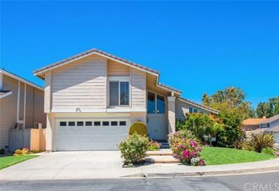 33 Abeto, Irvine, CA 92620 - MLS#: OC19080505