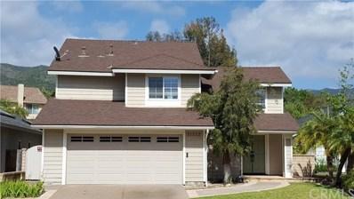 21212 Stonecreek Drive, Rancho Santa Margarita, CA 92679 - MLS#: OC19080591