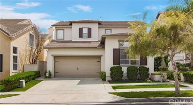 22 Corte Pasillo, San Clemente, CA 92673 - MLS#: OC19081349