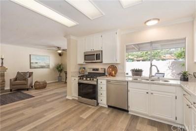 20 Salvia, Rancho Santa Margarita, CA 92688 - MLS#: OC19081697