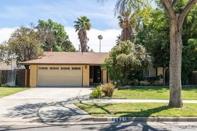9202 Hawthorne Avenue, Riverside, CA 92503 - MLS#: OC19081699