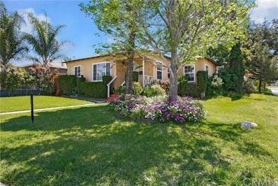 946 W 9th Street, Corona, CA 92882 - MLS#: OC19081758