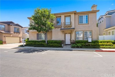 68 Woodcrest Lane, Aliso Viejo, CA 92656 - MLS#: OC19082162