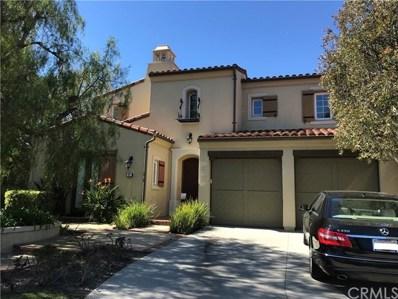 37 Hedgerow, Irvine, CA 92603 - MLS#: OC19082359