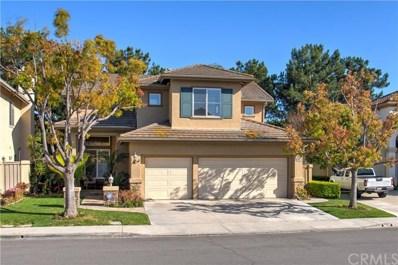 64 Calavera, Irvine, CA 92606 - MLS#: OC19082466