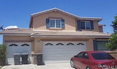 45009 Bronze Star Road, Lake Elsinore, CA 92532 - MLS#: OC19082656