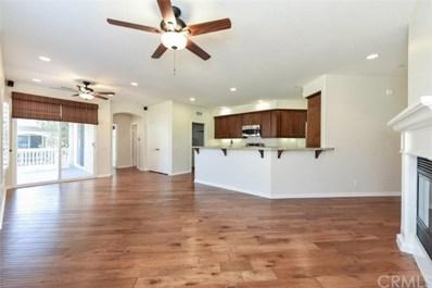 1414 Claremont Way, Tustin, CA 92782 - MLS#: OC19082704