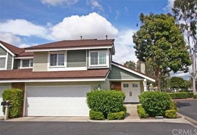 69 Havenwood, Irvine, CA 92614 - MLS#: OC19082745