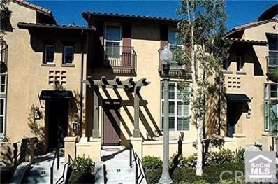 171 Stepping Stone, Irvine, CA 92603 - MLS#: OC19082788