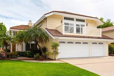 26662 Alamanda, Mission Viejo, CA 92691 - MLS#: OC19082900