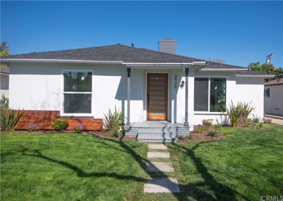 3920 Cerritos Avenue, Long Beach, CA 90807 - MLS#: OC19083013