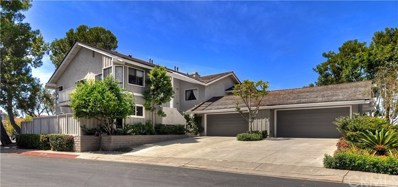 12 Lakeview UNIT 80, Irvine, CA 92604 - MLS#: OC19083101