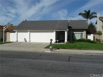 20061 Mayport Lane, Huntington Beach, CA 92646 - MLS#: OC19083138