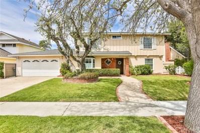 2032 Balearic Drive, Costa Mesa, CA 92626 - MLS#: OC19083261