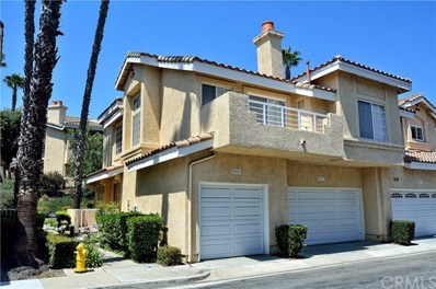 25181 Via Terracina, Laguna Niguel, CA 92677 - MLS#: OC19083354