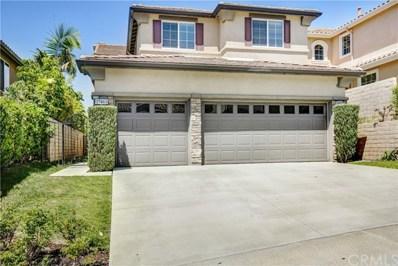 27465 Country Lane Road, Laguna Niguel, CA 92677 - MLS#: OC19083583