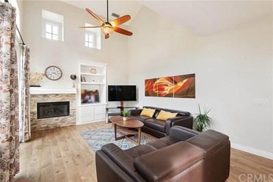 47 Walbert Lane, Ladera Ranch, CA 92694 - MLS#: OC19083659