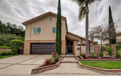 8312 Southport Drive, Huntington Beach, CA 92646 - MLS#: OC19083993