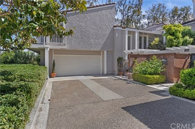 30 Rustling Wind, Irvine, CA 92612 - MLS#: OC19084300