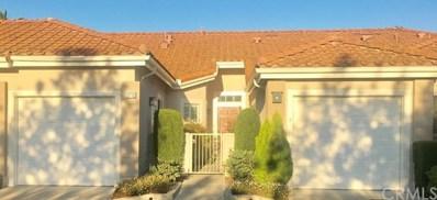 21712 San Leandro, Mission Viejo, CA 92692 - MLS#: OC19084368