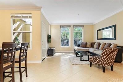 103 Terra Bella, Irvine, CA 92602 - MLS#: OC19084761