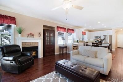 28213 Harmony Lane, Menifee, CA 92584 - MLS#: OC19085522
