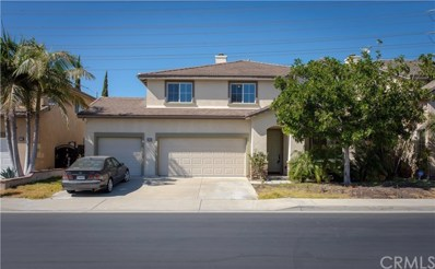 2133 E Catamaran Lane, Orange, CA 92867 - MLS#: OC19085789
