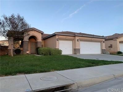 30694 Sonora Street, Menifee, CA 92584 - MLS#: OC19085862