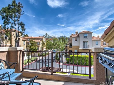 36 Via Pamplona, Rancho Santa Margarita, CA 92688 - MLS#: OC19085971