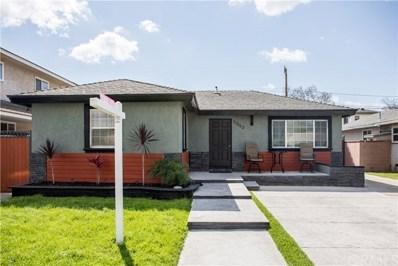 5943 Pennswood Avenue, Lakewood, CA 90712 - MLS#: OC19085984