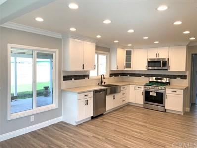 7945 Goldenrod Circle, Buena Park, CA 90620 - MLS#: OC19086099