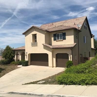 18597 Lakepointe Drive, Riverside, CA 92503 - MLS#: OC19086102