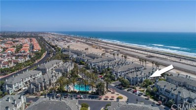 6251 Surfpoint Circle, Huntington Beach, CA 92648 - MLS#: OC19086328
