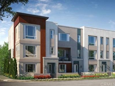 137 Citysquare, Irvine, CA 92614 - MLS#: OC19086381