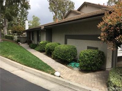 6501 E Paseo Alcazaa, Anaheim Hills, CA 92807 - MLS#: OC19086603