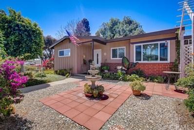 2331 Stanbridge Avenue, Long Beach, CA 90815 - MLS#: OC19086756