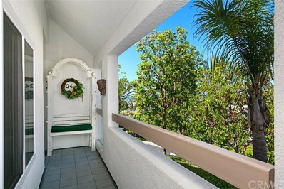 24 Los Cabos, Dana Point, CA 92629 - MLS#: OC19086925