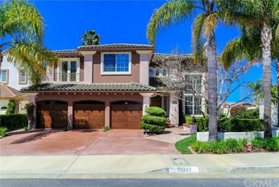 19381 Sandpebble Circle, Huntington Beach, CA 92648 - MLS#: OC19087014