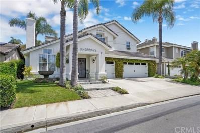 2239 Calle Opalo, San Clemente, CA 92673 - MLS#: OC19087020
