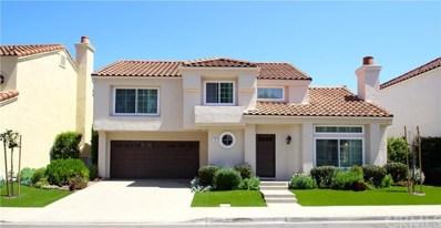 12 Liliano, Irvine, CA 92614 - MLS#: OC19087106