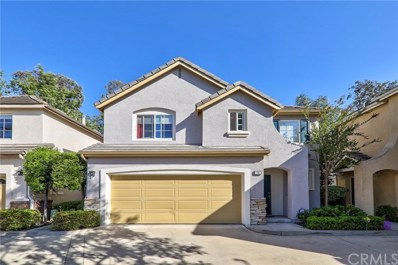 70 Bloomfield Lane, Rancho Santa Margarita, CA 92688 - MLS#: OC19087137