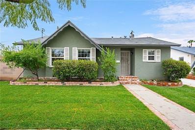 3580 Thornlake Avenue, Long Beach, CA 90808 - MLS#: OC19087173