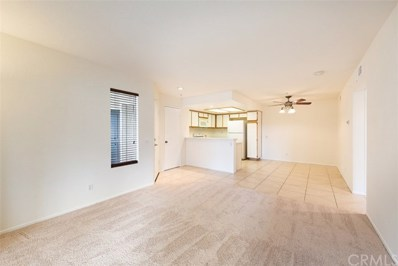 128 S Cross Creek Road UNIT H, Orange, CA 92869 - MLS#: OC19087219