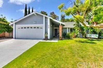 1723 Woodbine Place, Oceanside, CA 92054 - MLS#: OC19087237