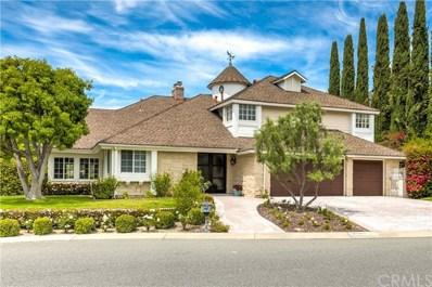 26265 Mount Diablo Road, Laguna Hills, CA 92653 - MLS#: OC19087261