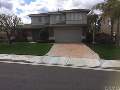 31507 Sequoia Court, Temecula, CA 92592 - MLS#: OC19087354